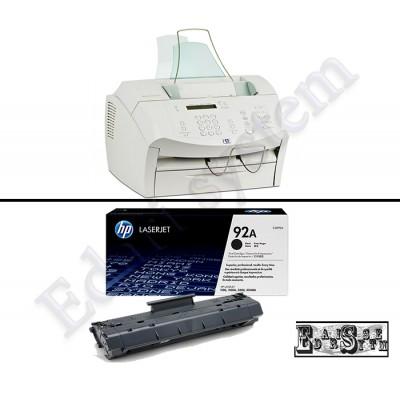 کارتریج پرینتر لیزری اچ پی مدل 3200