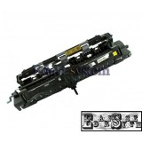 فیوزینگ سامسونگ scx-4521f
