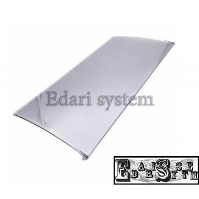 سینی خروجی کاغذ کانن LBP2900