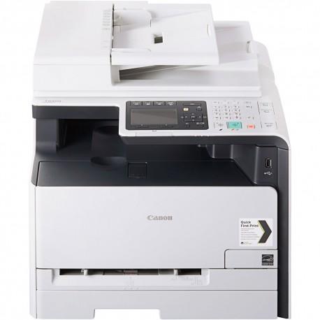 پرينتر کانن i-SENSYS-MF8280Cw