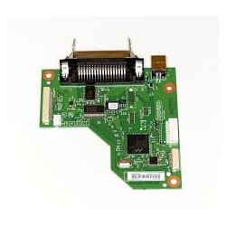 برد فرمتر hp laserjet p2035