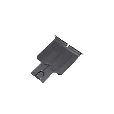 سینی خروجی کاغذ hp laserjet p1102w