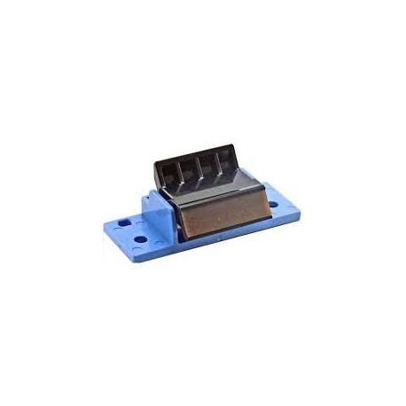 سپریشن پد hp laserjet 1020
