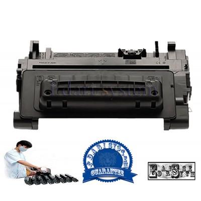 شارژ کارتریج لیزری اچ پی مدل 90A