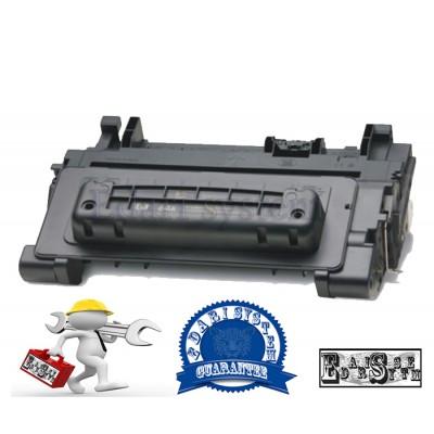 شارژ کارتریج لیزری اچ پی مدل 64A