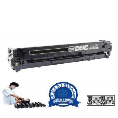 شارژ کارتریج لیزری مشکی اچ پی مدل 128A