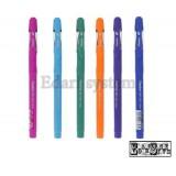 خودکار 8 رنگ پنتر مدل Sp 101